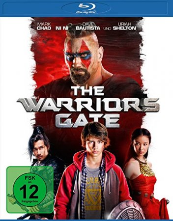 The_Warriors_Gate_Cover
