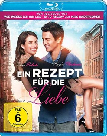 rezept_f__r_die_liebe