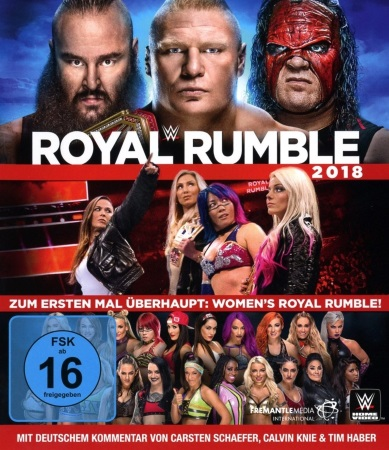 royal_rumble_2018