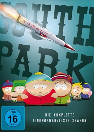 south_park_staffel_21_cover