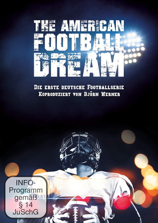 the_american_football_dream