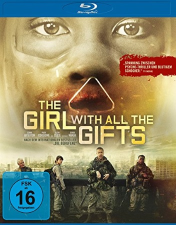 the_girl_with_all_the_gifts_cover