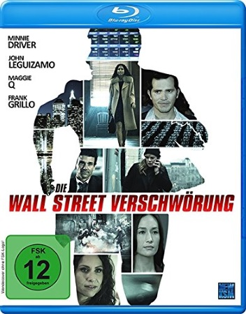wall_street_verschw__rung
