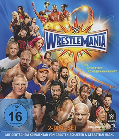 wrestlemania_33_cover