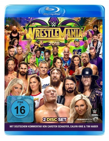 wrestlemania_34_cover