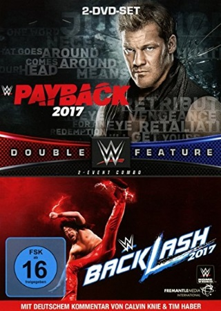 wwe_Payback_Backlash_2017