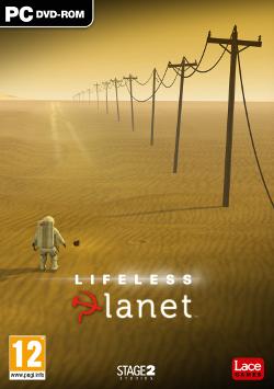 LifelessPlanet_Packshot_2D_klein