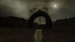 Die Splashgames-Vorschau - Lifeless Planet - Bild 1 - Klickt hier, um die große Version zu sehen...
