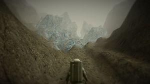 Die Splashgames-Vorschau - Lifeless Planet - Bild 10 - Klickt hier, um die große Version zu sehen...