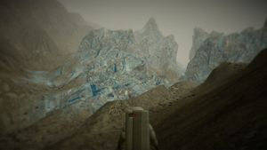 Die Splashgames-Vorschau - Lifeless Planet - Bild 11 - Klickt hier, um die große Version zu sehen...