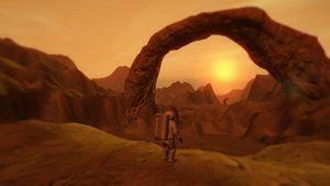 Die Splashgames-Vorschau - Lifeless Planet - Bild 12 - Klickt hier, um die große Version zu sehen...