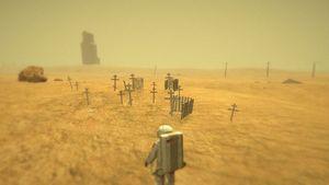Die Splashgames-Vorschau - Lifeless Planet - Bild 13 - Klickt hier, um die große Version zu sehen...