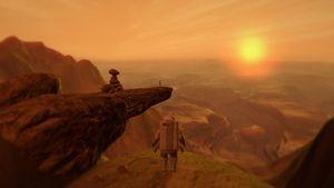 Die Splashgames-Vorschau - Lifeless Planet - Bild 14 - Klickt hier, um die große Version zu sehen...