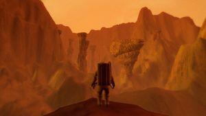 Die Splashgames-Vorschau - Lifeless Planet - Bild 15 - Klickt hier, um die große Version zu sehen...