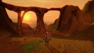 Die Splashgames-Vorschau - Lifeless Planet - Bild 16 - Klickt hier, um die große Version zu sehen...