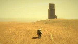 Die Splashgames-Vorschau - Lifeless Planet - Bild 17 - Klickt hier, um die große Version zu sehen...