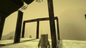 Die Splashgames-Vorschau - Lifeless Planet - Bild 18 - Klickt hier, um die große Version zu sehen...