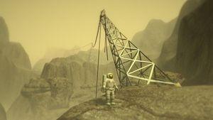 Die Splashgames-Vorschau - Lifeless Planet - Bild 19 - Klickt hier, um die große Version zu sehen...