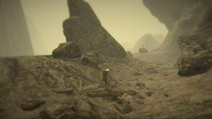 Die Splashgames-Vorschau - Lifeless Planet - Bild 20 - Klickt hier, um die große Version zu sehen...