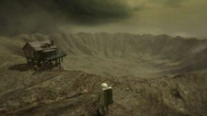 Die Splashgames-Vorschau - Lifeless Planet - Bild 3 - Klickt hier, um die große Version zu sehen...