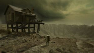 Die Splashgames-Vorschau - Lifeless Planet - Bild 4 - Klickt hier, um die große Version zu sehen...