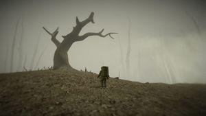 Die Splashgames-Vorschau - Lifeless Planet - Bild 5 - Klickt hier, um die große Version zu sehen...