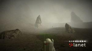 Die Splashgames-Vorschau - Lifeless Planet - Bild 6 - Klickt hier, um die große Version zu sehen...
