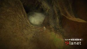 Die Splashgames-Vorschau - Lifeless Planet - Bild 7 - Klickt hier, um die große Version zu sehen...