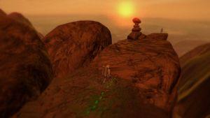 Die Splashgames-Vorschau - Lifeless Planet - Bild 8 - Klickt hier, um die große Version zu sehen...