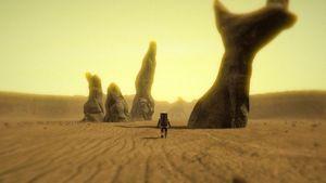 Die Splashgames-Vorschau - Lifeless Planet - Bild 9 - Klickt hier, um die große Version zu sehen...