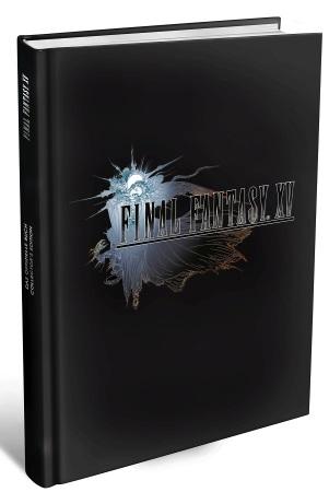 FF_XV_L__sungsbuch