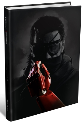 MGS5_L__sungsbuch_cover