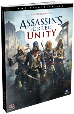 Unity_Cover