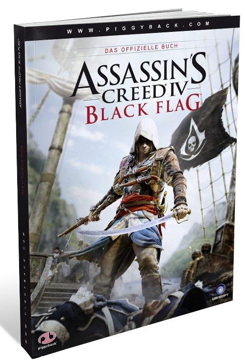blackflagbuchkl
