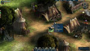 Die Splashgames Vorschau: Might & Magic Heroes Online - Bild 10 - Klickt hier, um die große Version zu sehen...