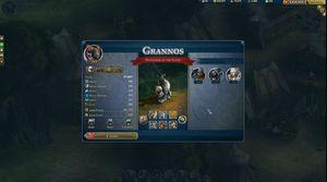 Die Splashgames Vorschau: Might & Magic Heroes Online - Bild 11 - Klickt hier, um die große Version zu sehen...