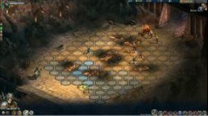 Die Splashgames Vorschau: Might & Magic Heroes Online - Bild 15 - Klickt hier, um die große Version zu sehen...