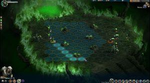 Die Splashgames Vorschau: Might & Magic Heroes Online - Bild 5 - Klickt hier, um die große Version zu sehen...