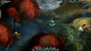 Die Splashgames Vorschau: Might & Magic Heroes Online - Bild 8 - Klickt hier, um die große Version zu sehen...