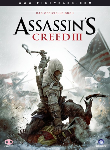 AC3_Cover