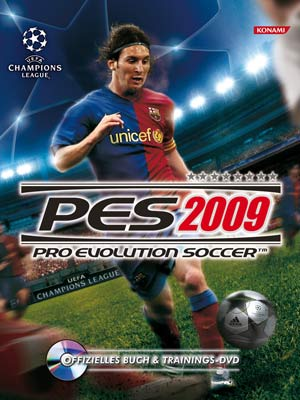 pes09_cover