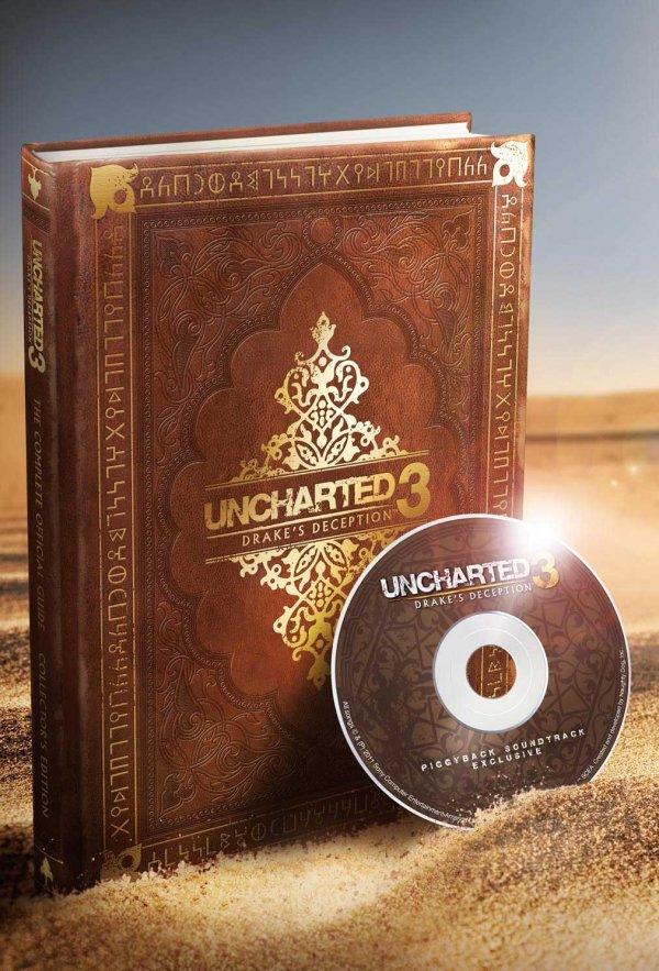 uncharted01