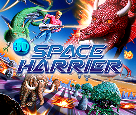 SpaceHarrier_2