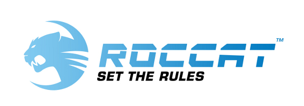 Roccat_Banner