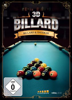 3D_Billard_Cover