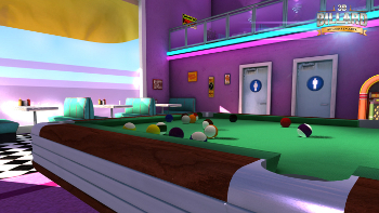 3D_Billard_Screen1