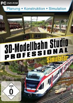 3D_Modellbahn_Studio_Cover