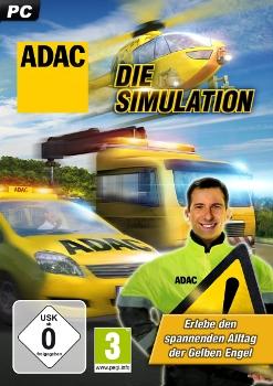ADAC_Cover