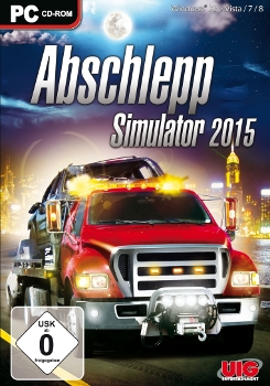 Abschlepp_Simulator_2015_Cover
