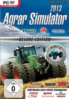 Agrar_Simulator_2013